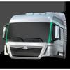 Оригинальный каталог подбора по VIN для грузовиков MAN VOLVO MERCEDES DAF SCANIA RENAULT IVECO