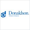 грузовые запчасти donaldson