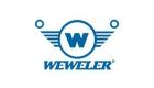 WEWELER