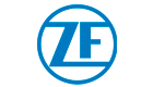 ZF Trading GmbH