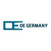 OE-Germany