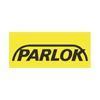 Parlok