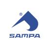 Sampa