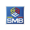 SAE-SMB